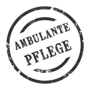 Haben Sie weitere Fragen zum Thema ambulante Pflege?