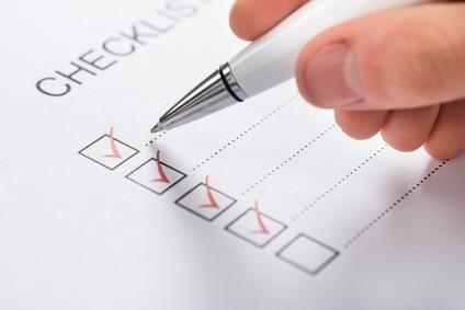 Sieben Kriterien, an denen Sie einen seriösen Pflegedienst erkennen!