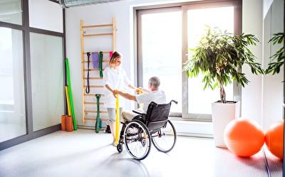 Pflegeausbildung Lehrplan