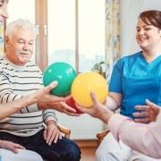 Generalistische Pflegeausbildung